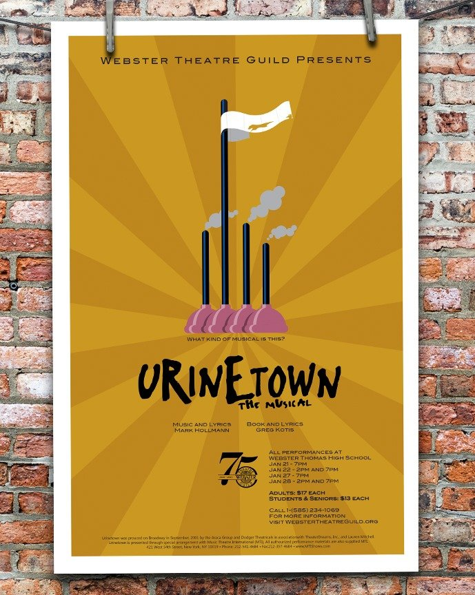 FeaturePOSTER_UrineTown