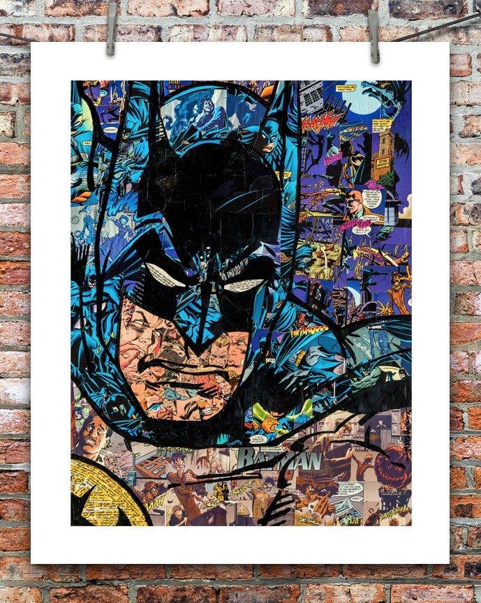 HeroPOSTER_Batman