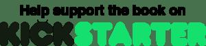 kickstarter-logo-light2-300x68