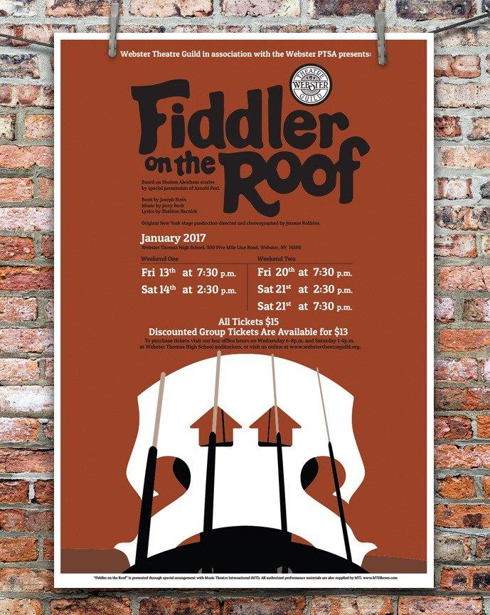 FeaturePOSTER_Fiddler